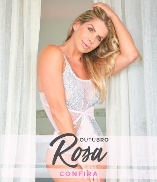 Outubro Rosa Karina Bacchi